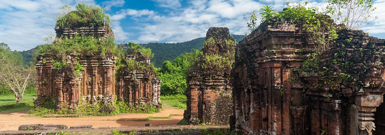Vietnam_Myson