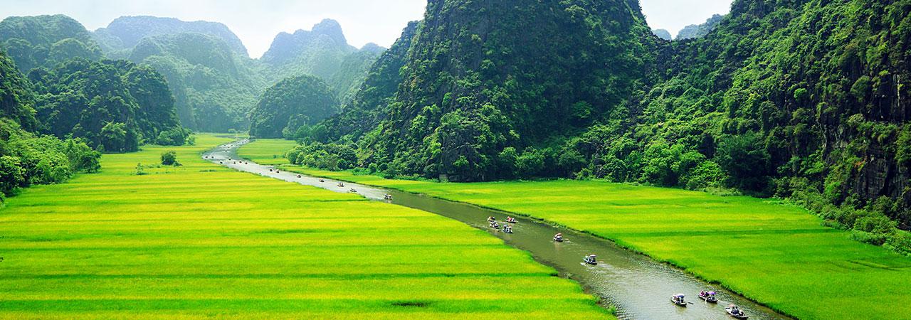Vietnam_Ninhbinh