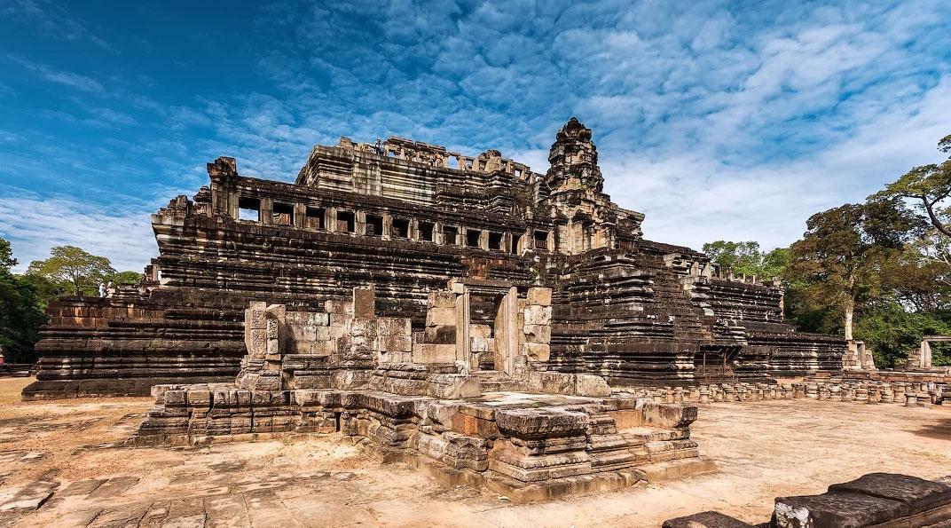 cambodia-tours