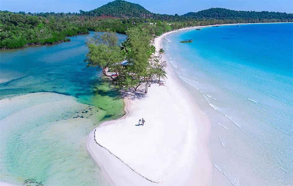 cambodia-tours2