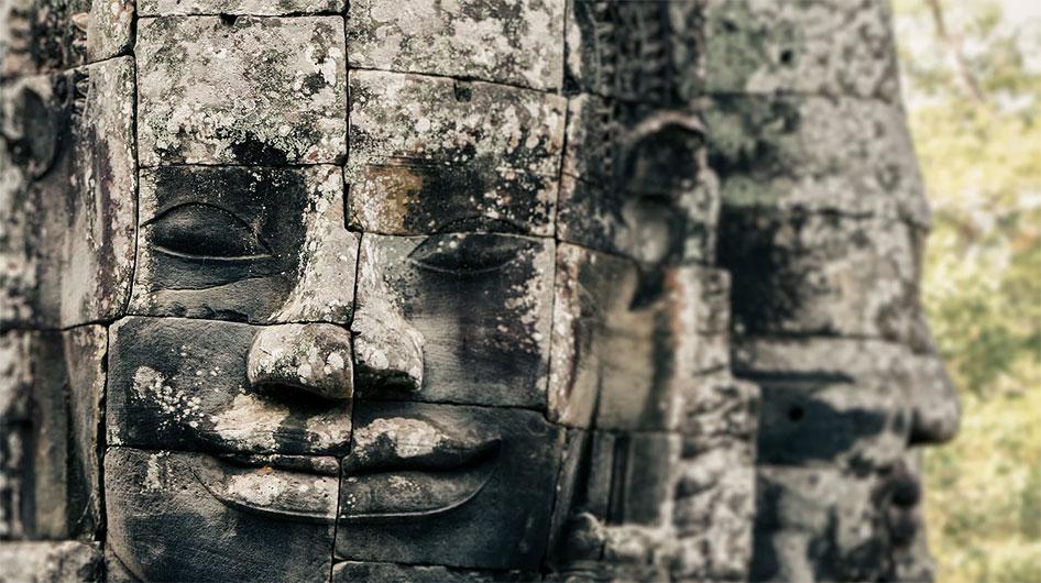 cambodia-tours3