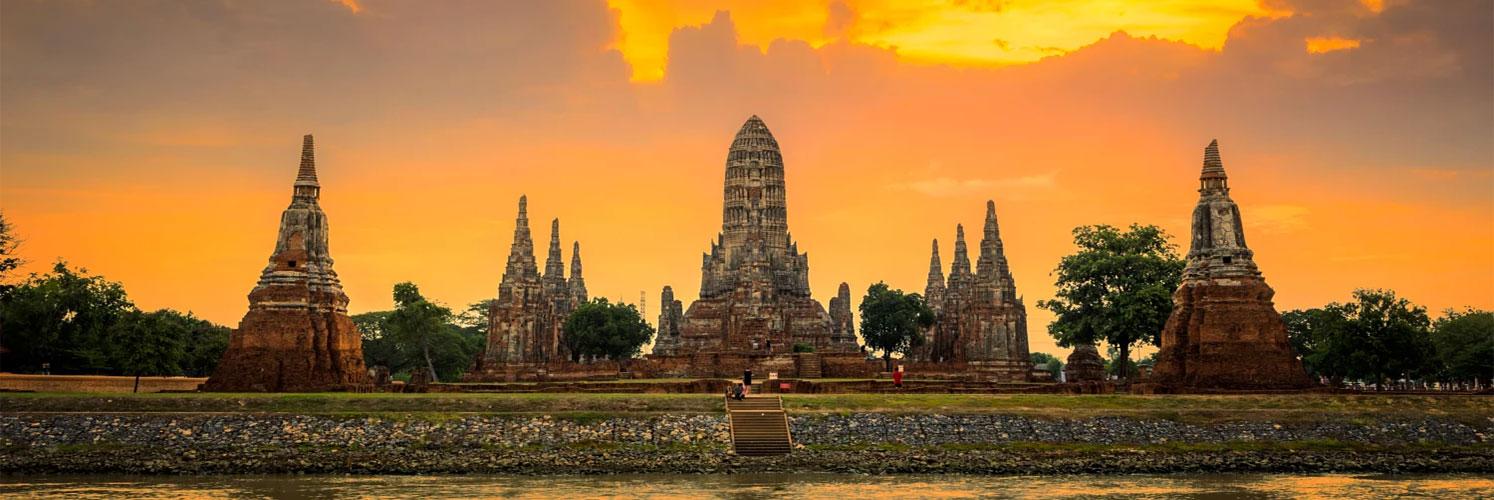 laos-tour-banner4