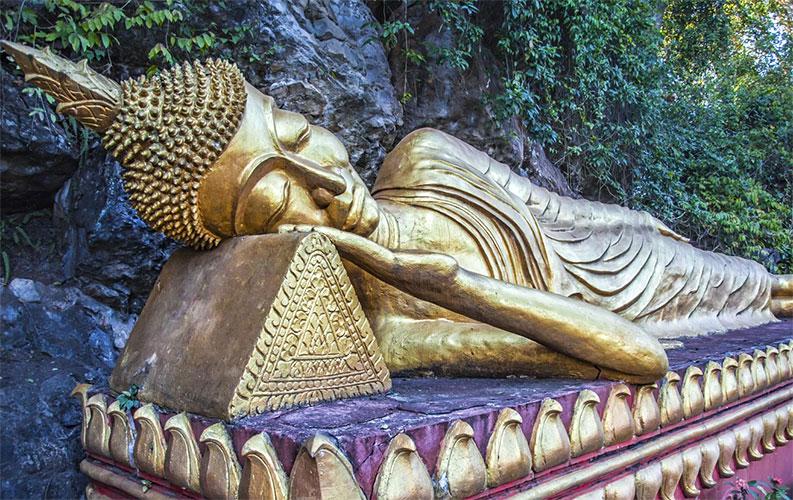 laos-tour-banner5