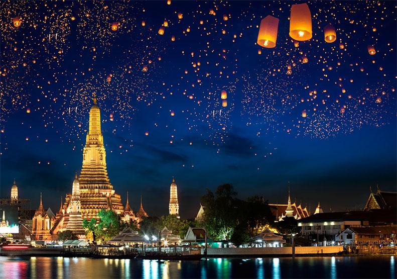 thailand-changmai