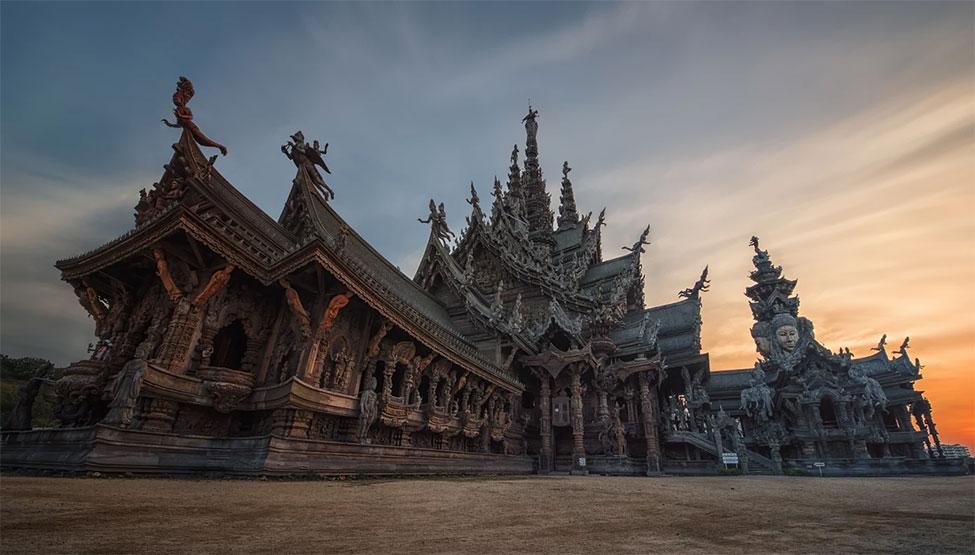 thailand-tour2